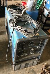 M. Miller Bobcat 225 welder.jpeg