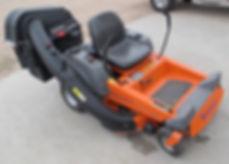 Husqvarna Z4217 mower.jpeg