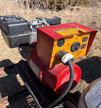 1KW Winnpower generator.jpeg