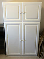 White cabinet.jpeg