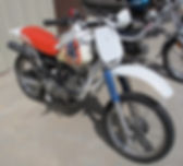 Honda 80R dirt bike.jpeg