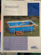 N. Endless Pool.jpeg
