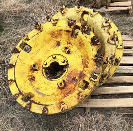 A. JD cast wheels.jpeg