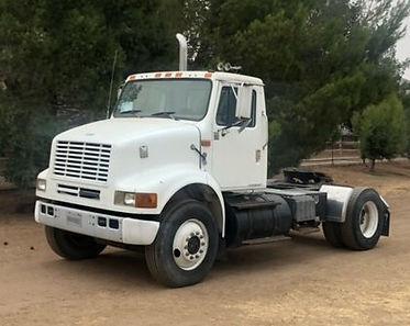 94 IHC C7 truck.jpeg