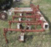 Lilliston 6R30 cultivator.jpeg