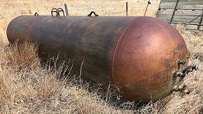 G. 1000 gal propane tank.jpeg