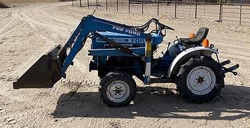 Ford 1200.jpeg