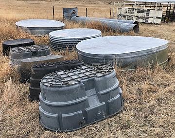 M. Water tanks.jpeg