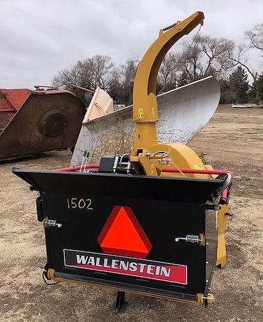 Wallenstein chipper.jpeg
