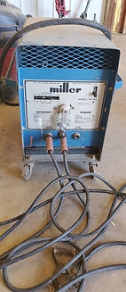 Miller M180 welder.jpeg