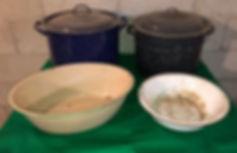 Graniteware pans.jpeg