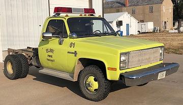 85 Chevy C30 1.jpeg