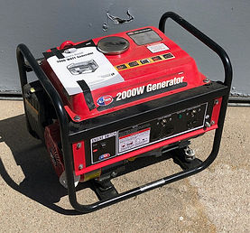 All Power 2K W generator.jpeg