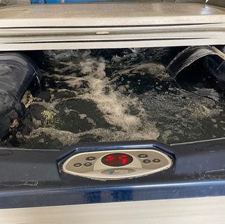 O. Hot tub 2.jpeg