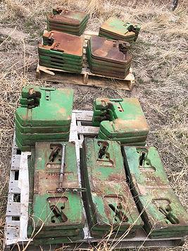 C. JD suitcase weights.jpeg