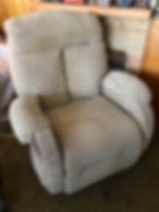 Lift chair.jpeg