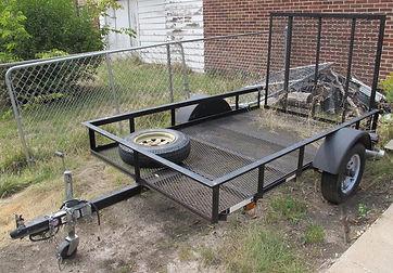 Utility trailer.jpeg