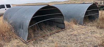 O. Calf huts.jpeg