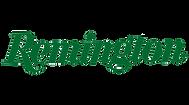 remington-arms-logo-vector.png