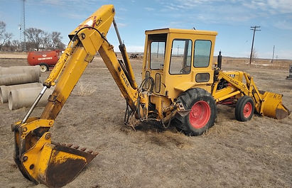 Case Backhoe.jpeg