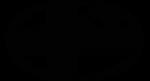 Mossberg-Logo.png