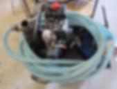 Wayne 3HP trash pump.jpeg
