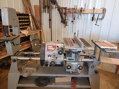 Ironwood machine 1.jpeg
