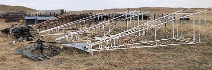 L. Windmills 2.jpeg