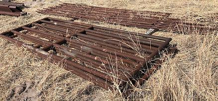 H. 3 steel gates & cont fence.jpeg