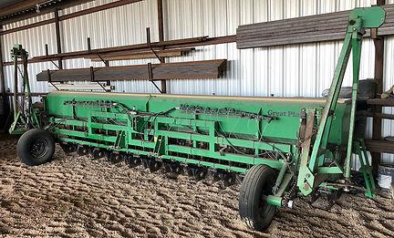 B. Great Plains 20' x 10%22 3pt drill.jp