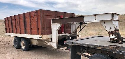 I. Shop built 16' GN TA dump box.jpeg