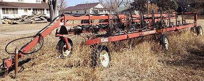 H&S 16 wheel rake 2.jpeg