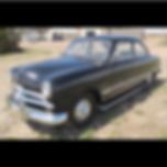Screen Shot 2020-05-26 at 1.32.48 PM.png