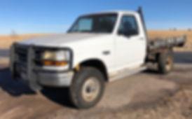 Ford pickup.jpeg