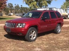 02 Jeep Grand Cherokee.jpeg