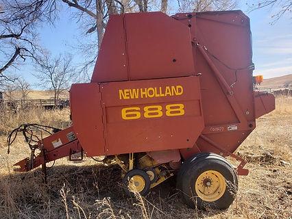 NH 688 2.jpeg