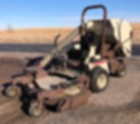 Grasshopper mower.jpeg