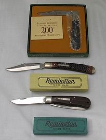 Knives 2.jpeg