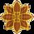 logo_005.png