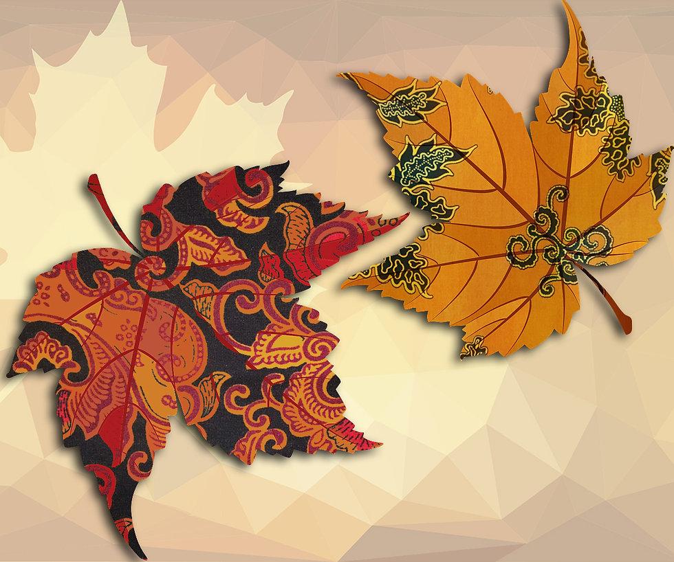 feuilles automne.jpg