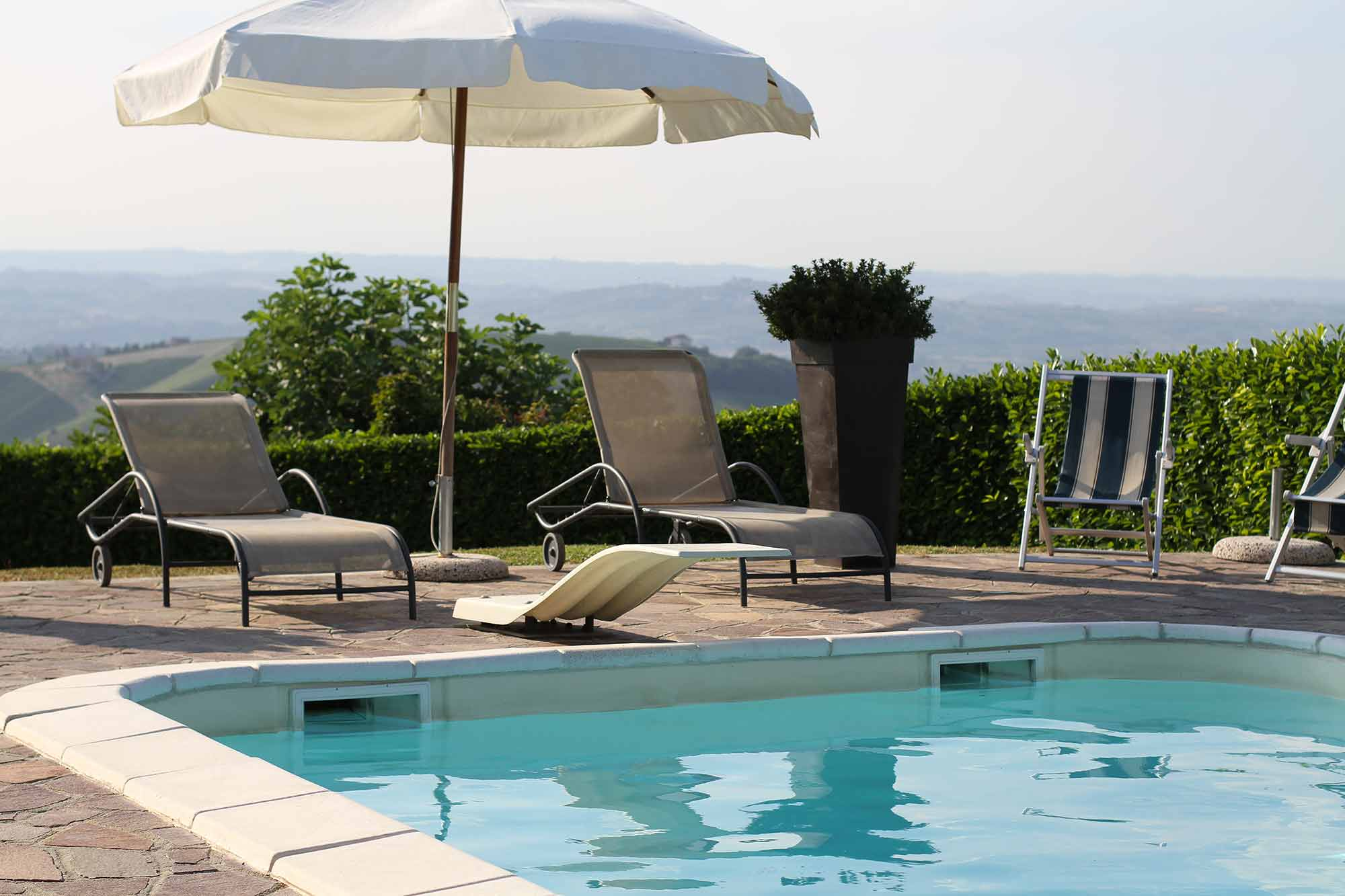 piscina_IMG_3296