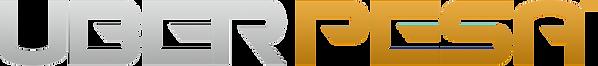 up_logo_flat.png