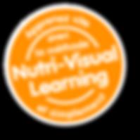methode_nutri-visual-learning.png