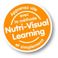 methode_nutri-visual-learning.png
