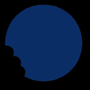 logo NUTRI LOGO-13.png