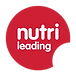 NEW NUTRI LOGO-05.png