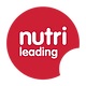 NEW NUTRI LOGO-05.png