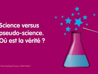 🔬 Pourquoi la science réfute les effets positifs du jeûne contre le cancer.