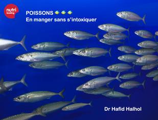 ✴️ Les Français sont riches en métaux… dans leur organisme !