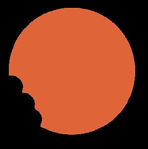 logo NUTRI LOGO-14.png